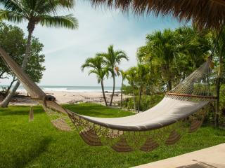 Perfect Villa with Internet Access and A/C - Santa Teresa vacation rentals