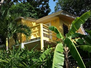Charming Cottage with Television and Linens Provided - Rincon vacation rentals