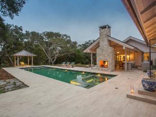 Moon River - Santa Barbara vacation rentals