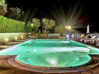 Villa il Frantoio - Monsummano Terme vacation rentals