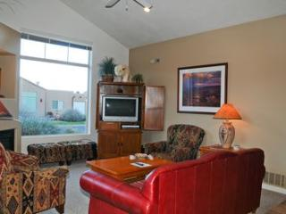 Beautiful 3 bedroom House in Moab with Internet Access - Moab vacation rentals