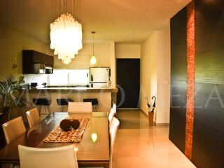 Perfect for Families - Close to All - Beach- 5th - Playa del Carmen vacation rentals