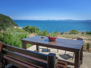 Maisonette in Ierissos, Athos, ID: 3445 - Stagira-Akanthos vacation rentals