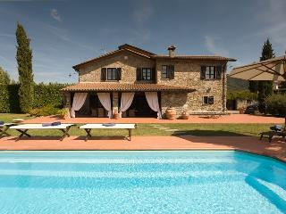 Bella Via Italian Vacation Villa Rental near Cinque Terre - Beverino vacation rentals