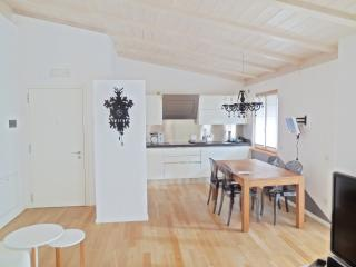 apartment sport & relax paradise 33 - Dro vacation rentals