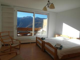 THALIA 189 (****) - Verbier vacation rentals