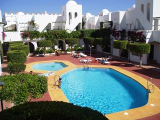 Nice Condo with Internet Access and A/C - Vera Playa vacation rentals