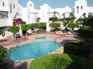 Comfortable 2 bedroom Apartment in Vera Playa - Vera Playa vacation rentals