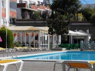 1 bedroom Apartment with Shared Outdoor Pool in Lloret de Mar - Lloret de Mar vacation rentals