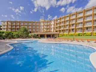 TOSSA PARK-23 - Tossa de Mar vacation rentals
