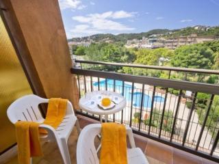 TOSSA PARK-24 - Tossa de Mar vacation rentals