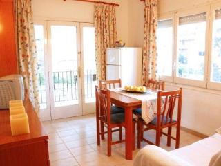 Comfortable 2 bedroom Condo in Segur de Calafell with Television - Segur de Calafell vacation rentals