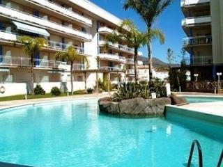 PORT CANIGO-46 - Roses vacation rentals