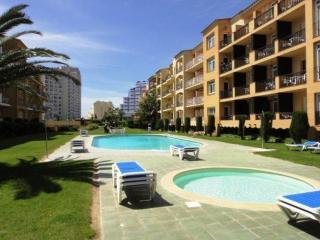 COMTE EMPURIES-46 - Empuriabrava vacation rentals