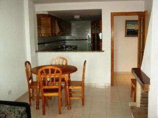 MAESTRAZGO-24 - Alcossebre vacation rentals