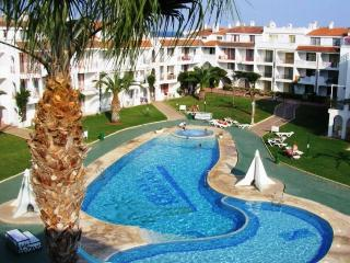 Nice 2 bedroom Condo in Alcossebre - Alcossebre vacation rentals