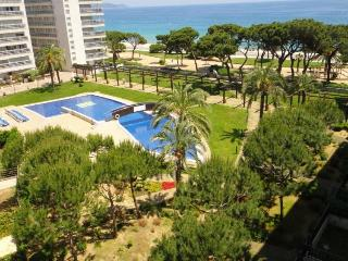SABANELL CENTRAL PARK-24 - Blanes vacation rentals