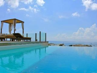 Mamita's Beach - 180 Degree Ocean View Ocean View - Playa del Carmen vacation rentals