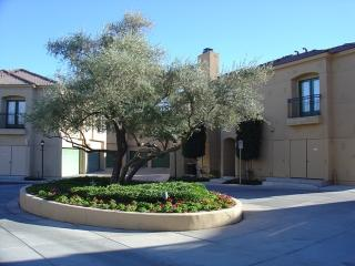 Roomy, gated 3Bd close to the airport & MUCH more! - Phoenix vacation rentals