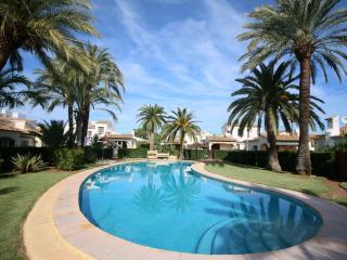 Puerto Azul 5 - Els Poblets vacation rentals
