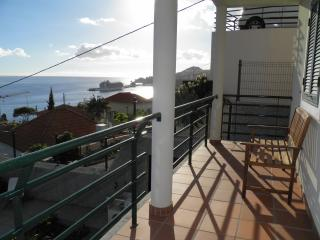 Slice of the Atlantic Villa - 2 Bedroom Apartment - Funchal vacation rentals