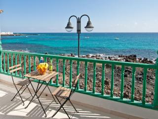 Casa Santiago - Punta Mujeres vacation rentals