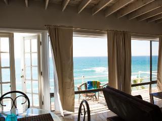 LB001 Steps to Beach! Ocean View Studio! - Laguna Beach vacation rentals