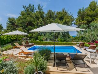 Villa Kamenica - Brac vacation rentals
