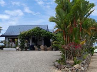 Drevula Heights Residential Villas - Pacific Harbour vacation rentals