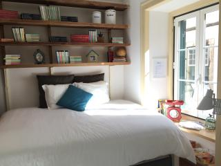 LisbonTrip Apartments - Bairro Alto - Lisbon vacation rentals