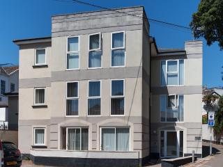 Richmond House located in Appledore, Devon - Bideford vacation rentals