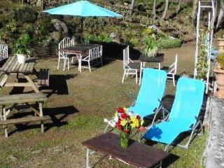 Nice Gite with Internet Access and Satellite Or Cable TV - Montbrison vacation rentals