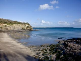 Spoerry located in Charlestown, Cornwall - Saint Austell vacation rentals