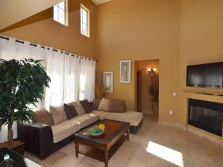 San Felipe Parasdise Holiday Rental Condo 56-1 - San Felipe vacation rentals