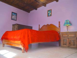 Comfy  Room With Private Bathroom & Best View - San Cristobal de las Casas vacation rentals