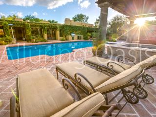 Great Central Location - Amazing Amenities - Scottsdale vacation rentals