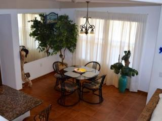 El Dorado Ranch San Felipe Rental Condo 57-2 - San Felipe vacation rentals