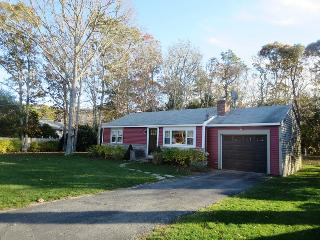 13 Carol Lane West Harwich Cape Cod - West Harwich vacation rentals