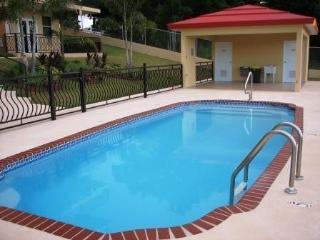 Beautiful Endless Summer Apartment 2B/2B Pool a/c - Rincon vacation rentals