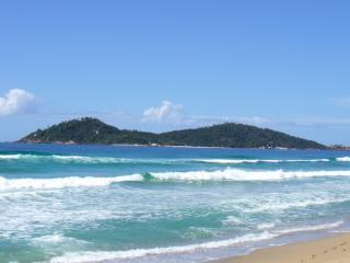 House, aluguel de temporada/Location Saisonniere - Campeche vacation rentals