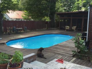 James Island Bungalow - Charleston vacation rentals