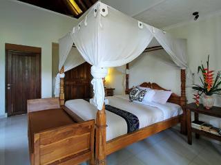 2 Bedrooms Cottage in Ubud Village - Mas vacation rentals