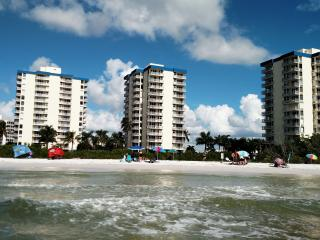 Estero Beach & Tennis Club - Fort Myers Beach vacation rentals