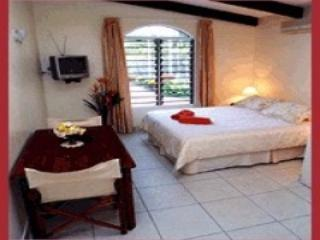 Darwin City B&B Queen Room - Darwin vacation rentals