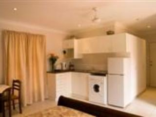 Darwin City B&B Self Contained Studio - Darwin vacation rentals