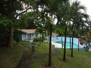 1 bedroom Villa with Internet Access in Woodlands - Woodlands vacation rentals