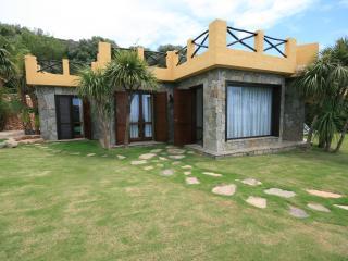 3 bedroom House with A/C in Solanas - Solanas vacation rentals