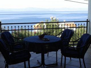 5364 A2(4+1) - Stomorska - Stomorska vacation rentals