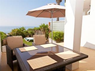 Townhouse ELLE - Casares vacation rentals