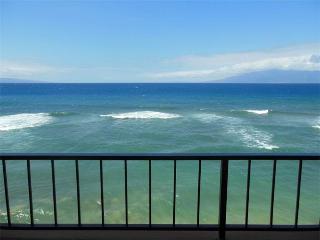 MAUI KAI #503 - Ka'anapali vacation rentals